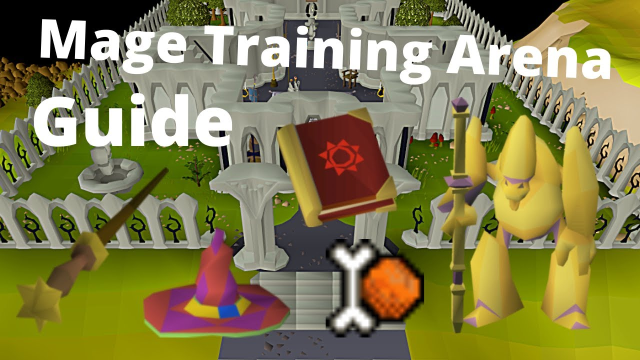Osrs 2021 Christmas Osrs Christmas Event 2020 Guide 5 Minutes Youtube