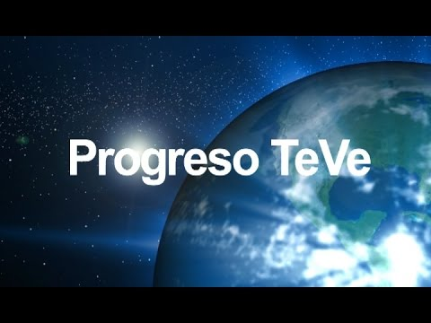 Progreso TeVe - Baby fútbol, inseguridad, carnaval