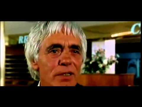 Franco Citti in