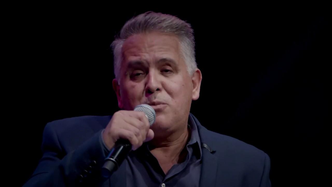 Um Amor Assim | Ricardo Leão convida Orlando Morais e Jaques Morelenbaum.
