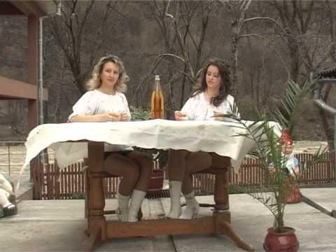 Puiu Codreanu - Ce a ramas din Romania