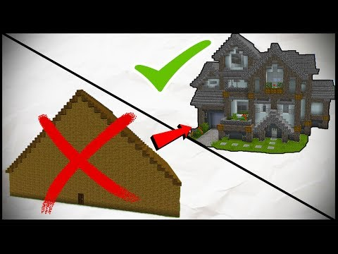 how-to-go-from-building-noob-to-pro-in-minecraft