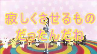 ニコニコ動画の投稿作品の1280x720版です。 http://www.nicovideo.jp/wa...