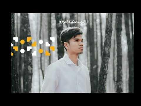 Download Lagu Surah Ar-Rahman (Terjemahan)    Muzammil Hasballah