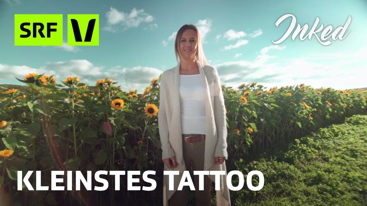 Welt Tattoos