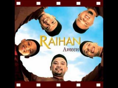 Raihan - Assubhubada