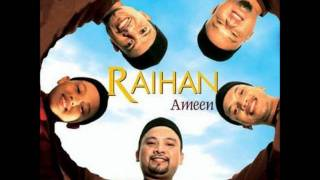 Watch Raihan Assubhubada video
