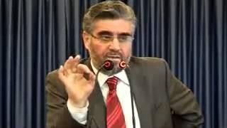 Banka kredisi alınabilir mi   Prof  Dr  Abdulaziz Bayındır