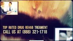 Hartford CT Christian Drug Rehab (888) 444-9143 Spiritual Alcohol Rehab