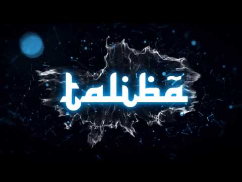 Talibã - Cartas na Mesa ♫