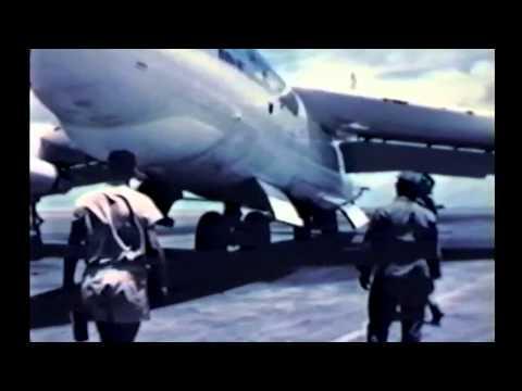 1956 - Operation Redwing