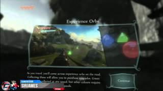 Fable: The Journey Walkthrough Part 1 HD