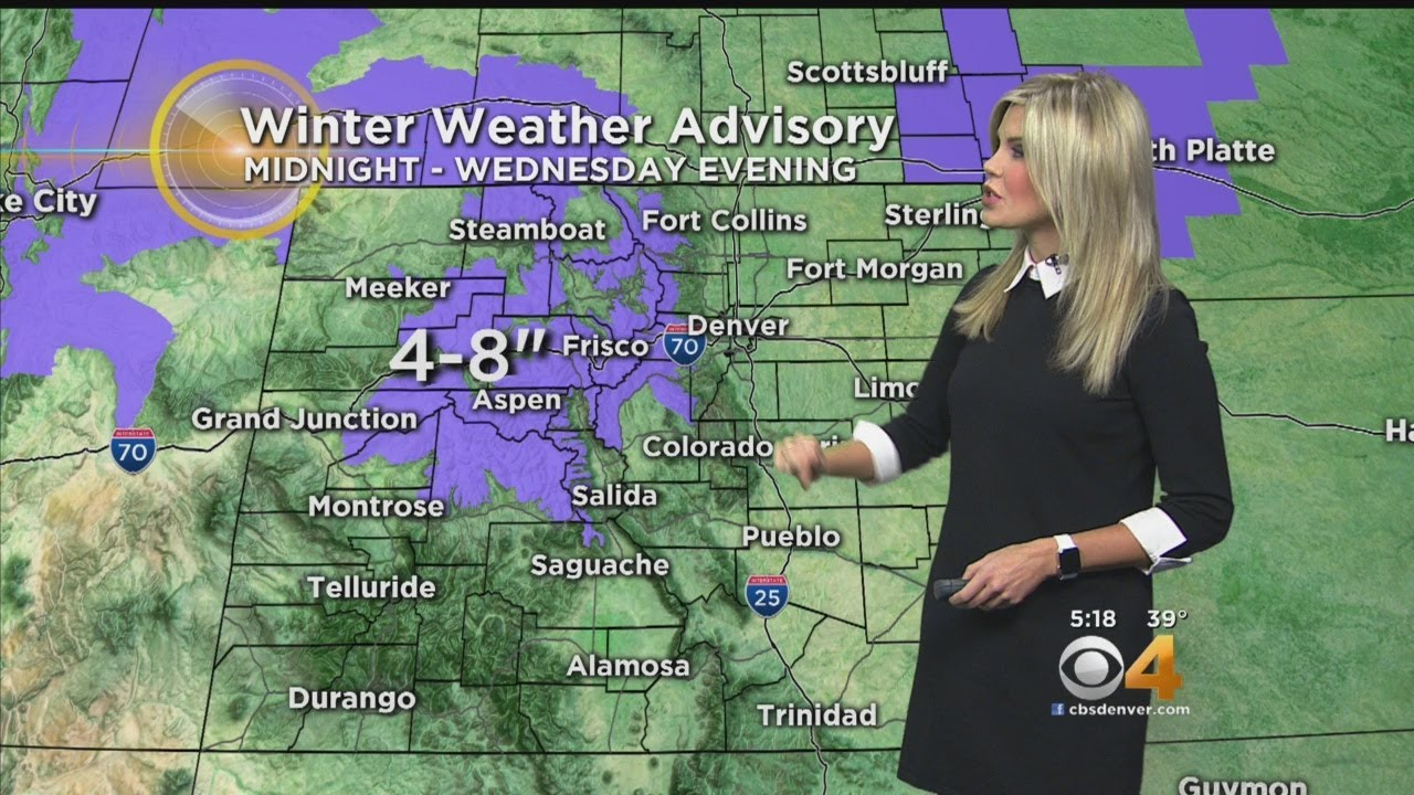 freeze-warning-for-frigid-temperatures