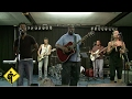 Download When You Come Back | Playing For Change Band Live featuring Vusi Mahlasela MP3 song and Music Video