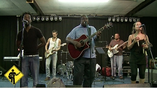 When You Come Back | Playing For Change Band Live featuring Vusi Mahlasela