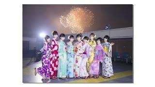 ⟦ENsub⟧ LL! SS!! Aqours Natsumatsuri in Numazu