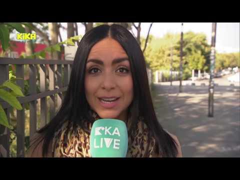 Jess Macht Das Vegan Experiment KiKA LIVE