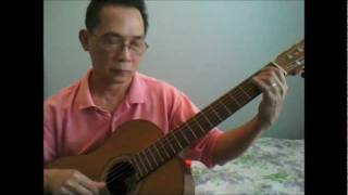 Cho Doi Chut On - Trinh Cong Son