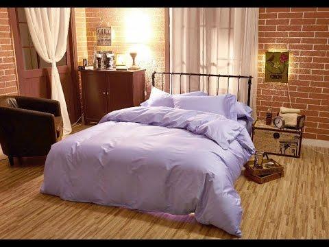 Постельное белье купить в киеве с доставкой в харьков, одессу, днепр и другие города украины. Красивое и качественное постельное белье недорого в интернет-магазине.