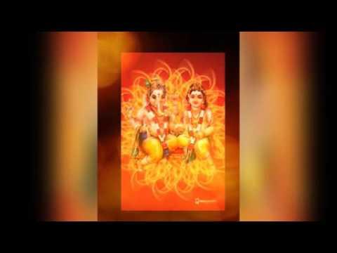Lord murugan devotional whatsapp status song