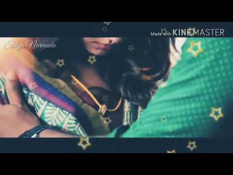 Super love sene raja Rani movie love WhatsApp messenger status 😍