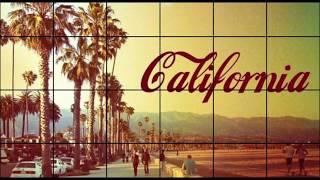 arman cekin california dreaming remix dj ofenalix