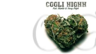 cooli highh og kush remix ft starlito young dolph  prod by mr mixa  hosted by dj reddy rell