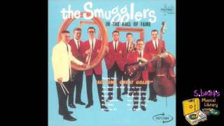 "The Smugglers ""Calgarians Don"
