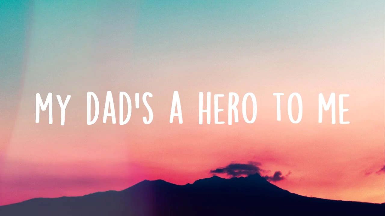 Photo download all heroes wear capes free album