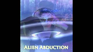 Alien Abduction MP3 SAMPLE