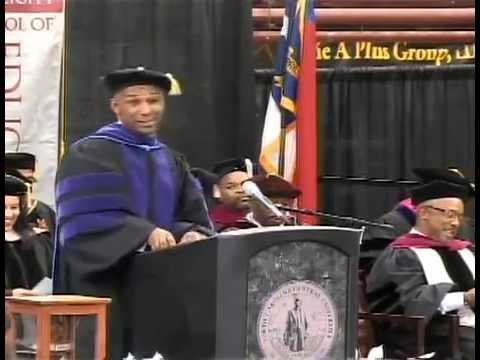 121st Commencement - Graduate Degrees (Spring 2013)