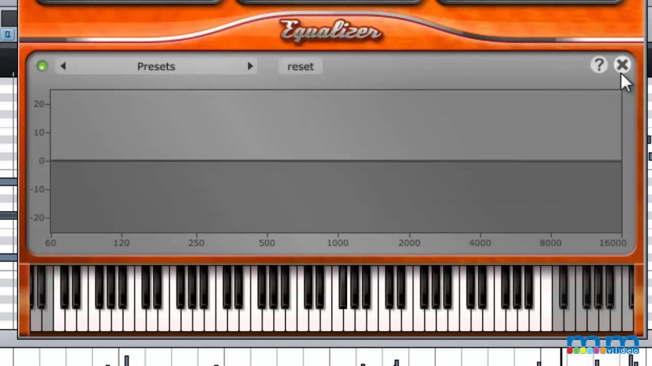 Download PianoTeq + Addons + Presets Free
