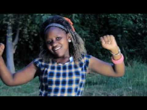muti wa mbara by Purity Ndii