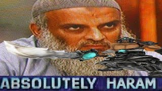 """""""Today I will make a league mod"""""""