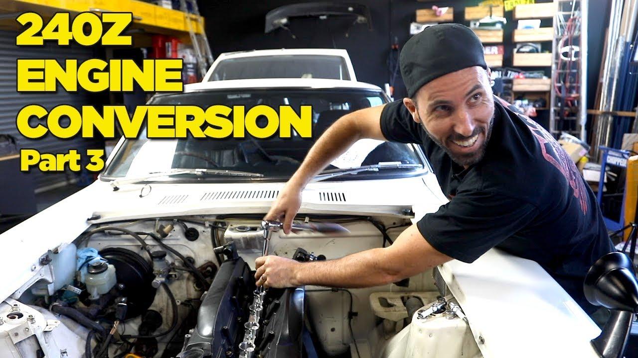 240z-rb26-engine-conversion-part-3