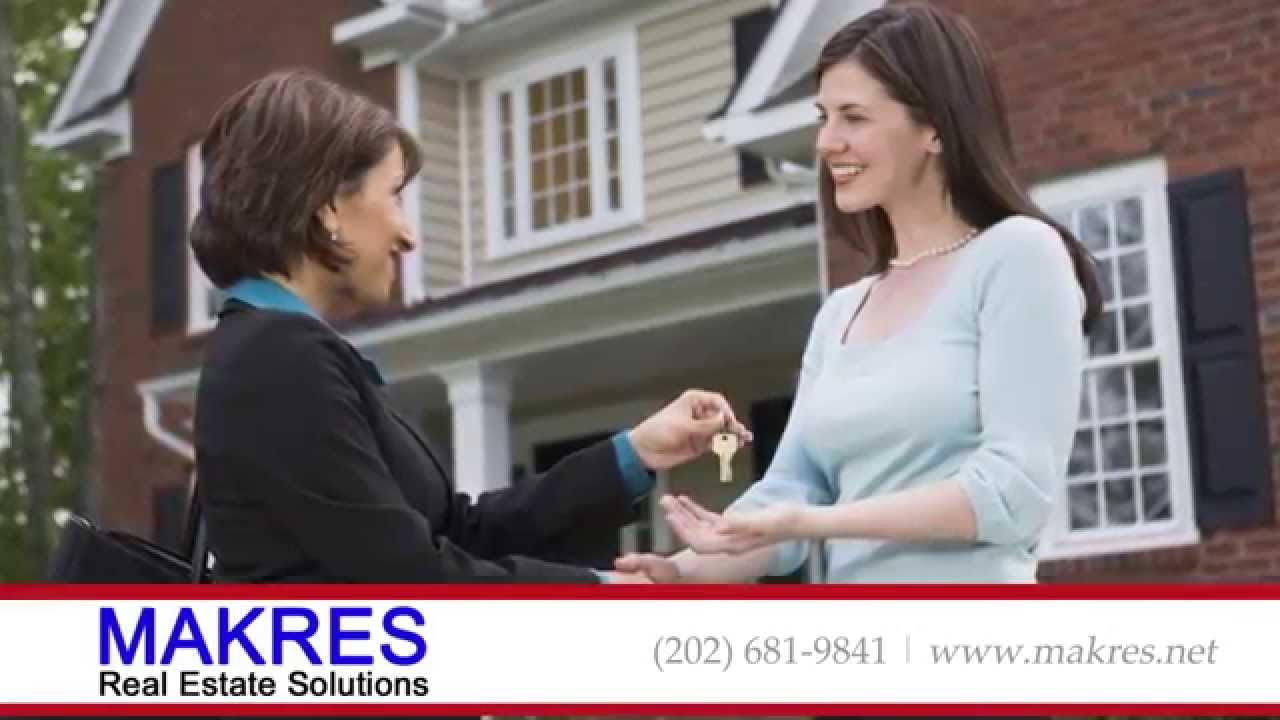 We Buy Houses in Washington DC | 202-681-9841 | We Buy DC Houses