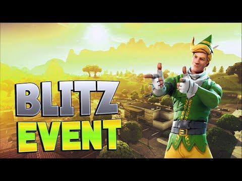 what-is-blitz?-new-gamemode-blitz-full-information---fortnite-battle-royale