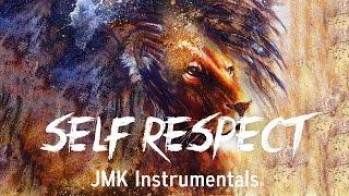 🔊 Self Respect - The Chainsmokers x Martin Garrix x Deadmau5 Type Pop EDM Beat Instrumental