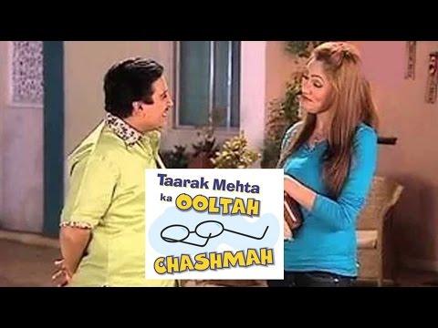 Popular Babita & Taarak Mehta videos