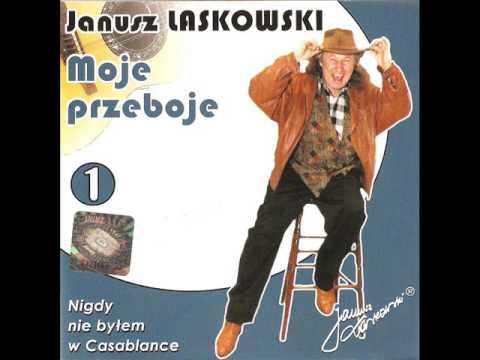 40/ NA OPOLSKIM RYNKU - 1981 R.  [Teledysk - OFFICIAL AUDIO]-2013r - Autor-Janusz Laskowski