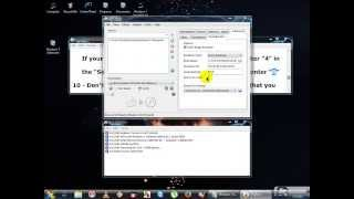 Make Windows 7 bootable DVD with ImgBurn - HD