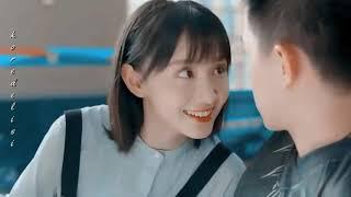 Film Semi Korea Khusus Dewasa