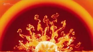 Термоядерный синтез у звезд