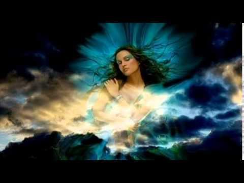 Vasta Mavela - MANTRA - Clean Energy of Love and Gratitude