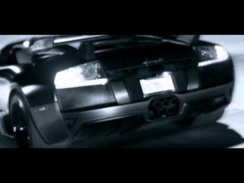 Rockie Fresh (Feat. Rick Ross) - You A Lie Remix