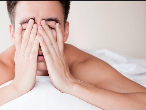 aiuto nellerezione pene di malattie genitali maschili