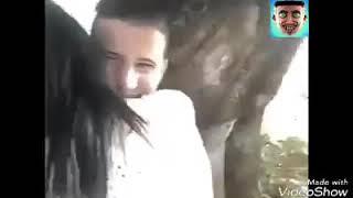 فتاة تمارس جنس في الغابة أكبر #مؤخرة في #المغرب