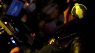 DJ BAIDEHI LIVE SHOW AT RAJBARI, JHARGRAM CITY