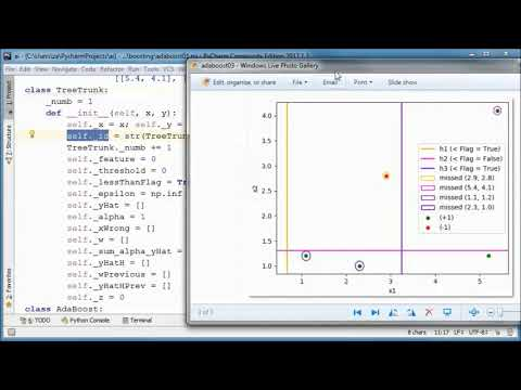Best application for learning Programming languages| how to