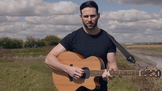 Repeat youtube video I Took A Pill In Ibiza - Mike Posner (cover) Stephen Cornwell